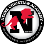 Neuse Christian Academy Logo.png
