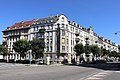 Neustadt Strasbourg 26082018-IMG 1219 (44233796382).jpg