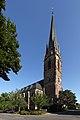 Neustaedter Kirche Eschwege.jpg