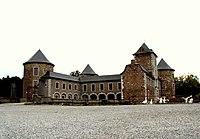 Neuville Château (29).JPG