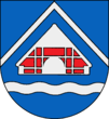 Coat of arms of Neuwittenbek
