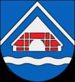Neuwittenbek Wappen.png