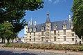 Nevers (Nièvre) - 43874201385.jpg