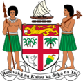 New Escanaba's Fiji Coat of Arms.png