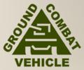 New GCV logo.png