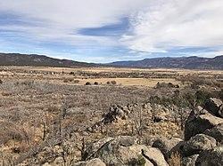 New Harmony, Utah (26828320129).jpg
