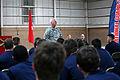 New Jersey Guardsmen help high schoolers learn about leadership 140429-Z-HN930-008.jpg