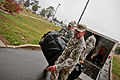 New Jersey National Guard - Flickr - The National Guard (86).jpg