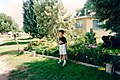 New Mexico (Summer 1996) 020.jpg