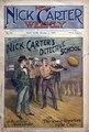 New Nick Carter Weekly -40 (1897-10-02) (IA NewNickCarterWeekly4018971002).pdf