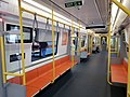New Orange Line Train Interior 05.jpg