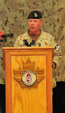 New Task Force Kandahar Commander Optimistic About Upcoming Year 100909-A-+++++-071.jpg