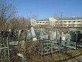 New Tatar cemetery, Kazan (2021-04-15) 13.jpg