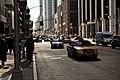 New York City, Nov. 08 (3051661376).jpg