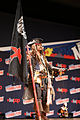 New York Comic Con 2014 - Captain Jack Sparrow (15335754879).jpg