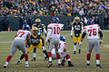 New York Giants vs Green Bay Packers 3.jpg