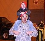 New York National Guard (13104188065).jpg