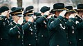 New York National Guard (39496435431).jpg