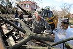 New York National Guard responds to Hurricane Sandy 121102-F-SV144-289.jpg