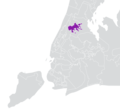 New York State Senate District 32 (2012).png