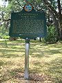 Newnansville plaque03.jpg