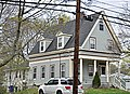 NewtonMA HouseAt307LexingtonStreet.jpg