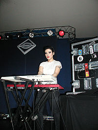 Nic Endo (Alec Empire band).jpg