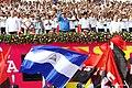 Nicaragua, 38 Aniversario de Revolución Sandinista.jpg