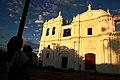 Nicaragua 2017-03-13 (33018109144).jpg