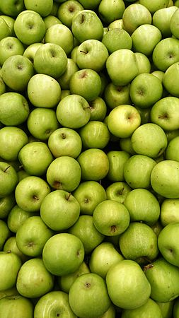 Nice Green Apples.jpg
