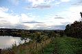 Nice view (1439296110).jpg