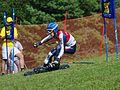 Nicholas Anziutti Grass Skiing World Championships 2009 SC Super-G 2.jpg