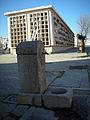 Nichos del Cementerio Sur de Madrid (5).jpg