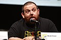 Nick Frost 2013 SDCC.jpg
