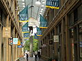 Nickles Arcade Ann Arbor.jpg