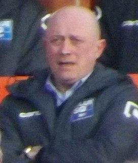 Nicky Law (footballer, born 1961)