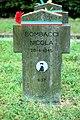 Nicola Bombacci Grave.jpg