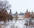 Nicolo-Peshnoshsky Monastery 03.jpg