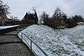 Niederbronn-les-Bains - panoramio (69).jpg