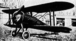 Nieuport 28C1 PD.jpg