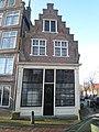 Nieuwendam 4, Hoorn.JPG