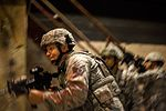 Night moves, Security Forces train in low light 160616-Z-NI803-022.jpg