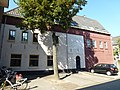 Nijmegen Voorm. matrassenfabriek (01) Oude Havenstraat 7.JPG
