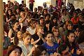 Nika Afkari Concert3.jpg