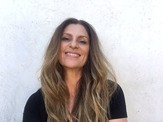 Niki Caro New Zealand film director, film producer and screenwriter