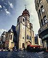 Nikolaikirche - Leipzig.jpg
