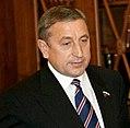 Nikolay Kharitonov 5 December 2000 (cropped).jpg