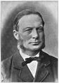 Nils Hertzberg.png