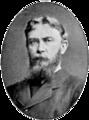Nils Jakob Kulle - from Svenskt Porträttgalleri XX.png
