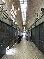 Ninomiya Market - panoramio (3).jpg